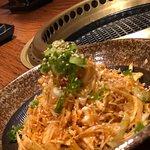 Photo of Gyu-Kaku Japanese BBQ
