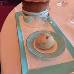 The Ritz London Photo