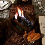 Φωτογραφία: Steak Alive