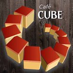 Cafe Cube