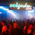 SolGarden Live
