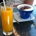 Photo of Cafe Rischart