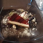 The World Restaurant ภาพถ่าย