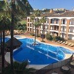 La Cala Resort Foto