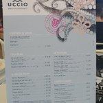 Foto de Uccio