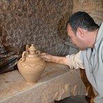 Djerba heritage