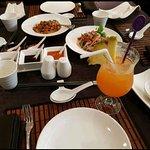 Noodles Restaurant照片