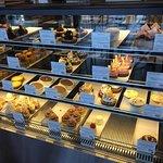 Sabor Dessert Bar ภาพถ่าย