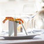 Photo of Ahh Riba Oyster & Sushi Bar