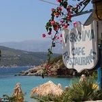 Φωτογραφία: Vergina Restaurant
