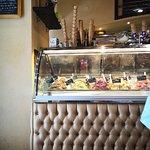 Photo de Bar Gelateria La Costarella