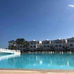 Bilde fra Golden Tulip Taj Sultan Resort