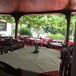 Trattoria Pizzeria Schiavello รูปภาพ