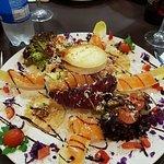 Restaurante Juquim – fotografija
