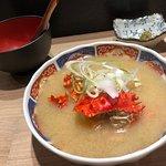 صورة فوتوغرافية لـ Sushi Shiki Hanamaru