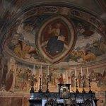 Chiesa di San Michele照片