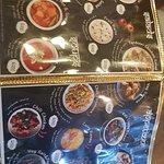 Photo of Bollywood Indian Restaurant & Bar