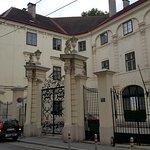 Palais Damian