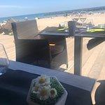 Le Coco Beach ภาพถ่าย