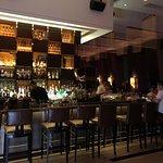 Foto Atmosphere Bar