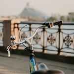 Riga City Tour 2018