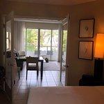 The Sagamore Hotel South Beach Foto