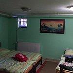 Setnik Guesthouse ภาพถ่าย