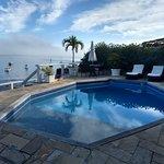 piscina Byblos