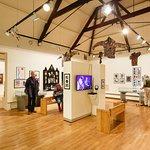 Foto de Falmouth Art Gallery