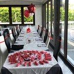 Zodiaco - Bar Restaurant & Pizza Photo