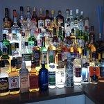 Coktail bar