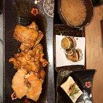 Foto de Hikari Sushi Bar