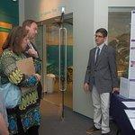 4th annual PHENOMENON: Science Innovation Fair