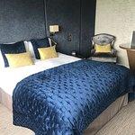 Shandon Hotel and Spa ภาพถ่าย