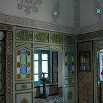 Musée Dar el-Annabi