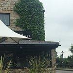 South Causey Inn照片
