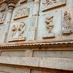 wonderful carvings