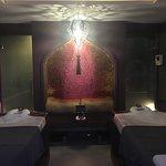 Novotel Phuket Kata Avista Resort and Spa Photo