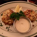 Joe's Seafood Prime Steak & Stone Crab-bild