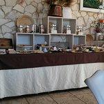 Artemisia Resort Photo