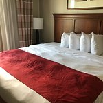 Country Inn & Suites by Radisson, Georgetown, KY รูปภาพ