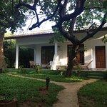 Mowgli Cottage Photo