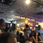 Foto di Southport Raw Bar
