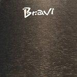 Restaurant Bravi ภาพถ่าย