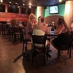 Foto de 11th Street Taphouse Bar & Grille