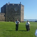 Highlander Tours Photo