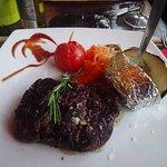 Steakhouse El Rancho Photo
