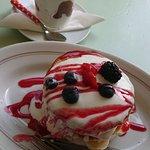 Valokuva: White Bakery