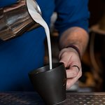 Υπέροχα ροφήματα και καφέδες!