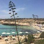 Foto de Tunèz